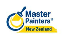 Master Painters Association