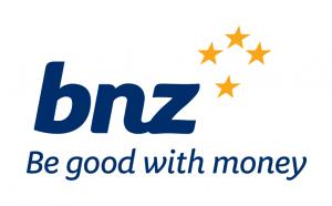 bnz-logo-large-line-300x186